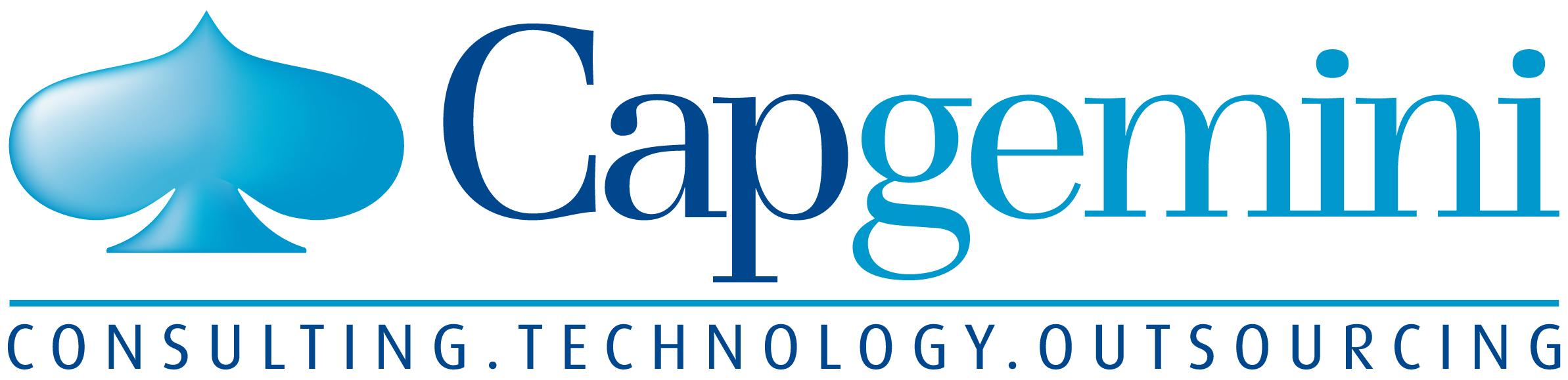 capgemini_logo_hr