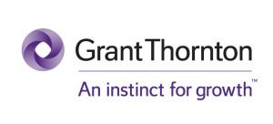 Grant Thornton logo-primary-tagline-RGB2012