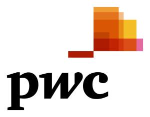 PwC_logo_web
